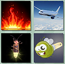 http://www.quizanswers.com/wp-content/uploads/2013/10/4-pics-1-song-cheats-plane-fire-bugs.png