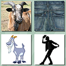 http://www.quizanswers.com/wp-content/uploads/2013/10/4-pics-1-song-goat-dancer.png