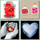 http://www.quizanswers.com/wp-content/uploads/2013/10/4-pics-1-song-jar-hearts-hands.png
