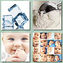 http://www.quizanswers.com/wp-content/uploads/2013/10/4-pics-1-song-level-1-answers-ice-cubes-baby.png