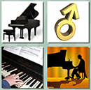 http://www.quizanswers.com/wp-content/uploads/2013/10/4-pics-1-song-level-1-cheats-piano-man.png