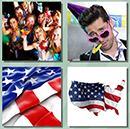 http://www.quizanswers.com/wp-content/uploads/2013/10/4-pics-1-song-party-usa-flag-man.png