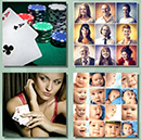 http://www.quizanswers.com/wp-content/uploads/2013/10/4-pics-1-song-poker-casino-baby-faces.png