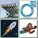 http://www.quizanswers.com/wp-content/uploads/2013/10/4-pics-1-song-rocket-male-sign.png