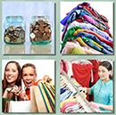 http://www.quizanswers.com/wp-content/uploads/2013/10/4-pics-1-song-shopping-coins-clothes.png
