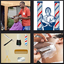 http://www.quizanswers.com/wp-content/uploads/2013/10/4-pics-one-movie-shaving-barber-game-circus.png