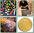 http://www.quizanswers.com/wp-content/uploads/2013/10/4-pics-one-song-candies-sweets-50-cent.png