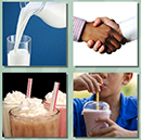 http://www.quizanswers.com/wp-content/uploads/2013/10/answers-4-pics-1-song-milk-shake-hands-straw.png