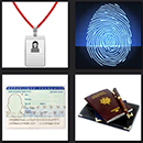 http://www.quizanswers.com/wp-content/uploads/2013/10/badge-fingerprint-passport-4-pics-1-movie-level-3-answers.png