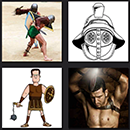 http://www.quizanswers.com/wp-content/uploads/2013/10/four-pics-one-movie-man-fighting-gladiator.png