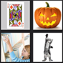 http://www.quizanswers.com/wp-content/uploads/2013/10/pumpkin-cat-girl-reaching-for-book-4-pics-1-movie.png