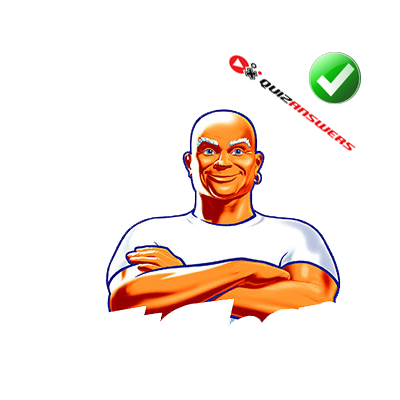 http://www.quizanswers.com/wp-content/uploads/2014/02/bald-man-white-t-shirt-logo-quiz.png
