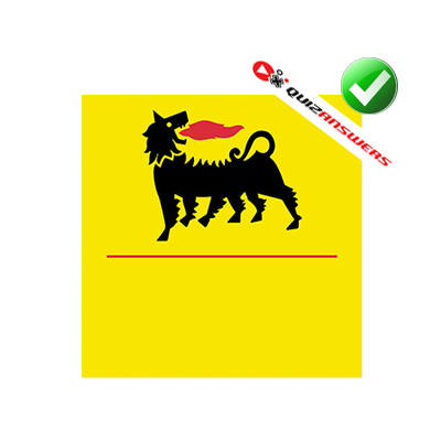 http://www.quizanswers.com/wp-content/uploads/2014/02/black-creature-breathing-fire-yellow-background-logo-quiz.png