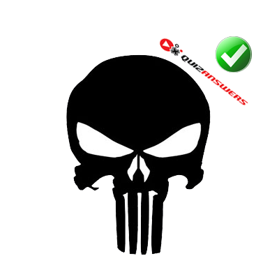 http://www.quizanswers.com/wp-content/uploads/2014/02/black-skull-logo-quiz.png