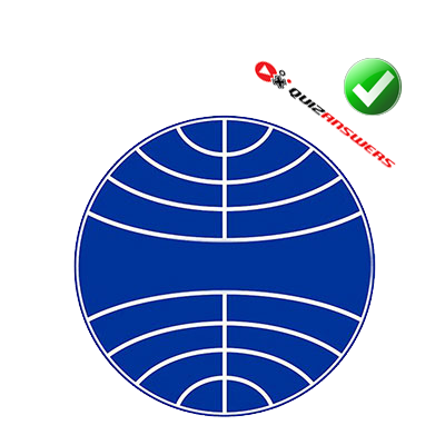 http://www.quizanswers.com/wp-content/uploads/2014/02/blue-globe-white-lines-logo-quiz.png