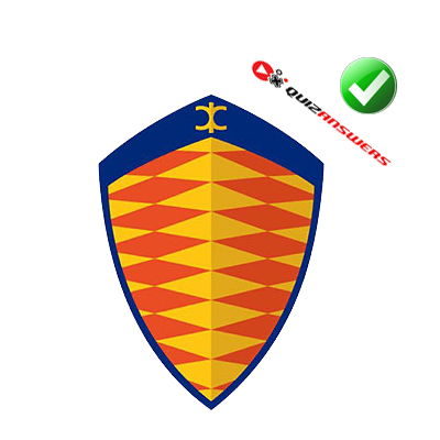 http://www.quizanswers.com/wp-content/uploads/2014/02/blue-orange-yellow-shield-logo-quiz.png