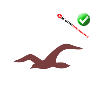 http://www.quizanswers.com/wp-content/uploads/2014/02/brown-rendition-bird-logo-quiz.png