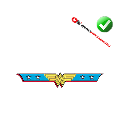 http://www.quizanswers.com/wp-content/uploads/2014/02/golden-blue-wings-white-stars-logo-quiz.png
