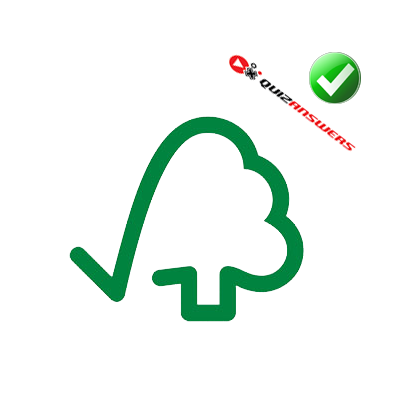 http://www.quizanswers.com/wp-content/uploads/2014/02/green-tree-outline-logo-quiz.png