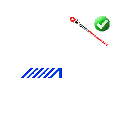 http://www.quizanswers.com/wp-content/uploads/2014/02/letter-a-stylized-blue-five-diagonal-stripes-logo-quiz.png