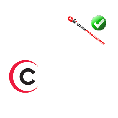 http://www.quizanswers.com/wp-content/uploads/2014/02/letter-c-black-red-crescent-logo-quiz.png