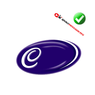 http://www.quizanswers.com/wp-content/uploads/2014/02/letter-c-white-purple-oval-logo-quiz.png