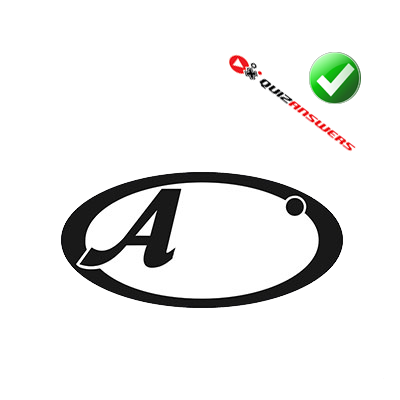 http://www.quizanswers.com/wp-content/uploads/2014/02/letter-o-black-rimmed-oval-logo-quiz.png