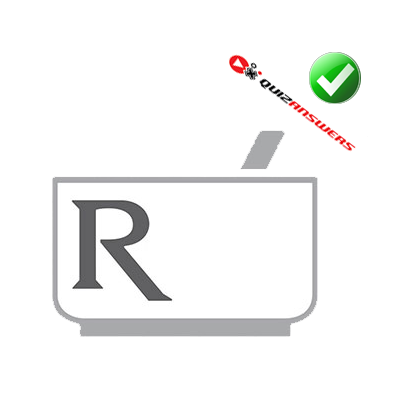 http://www.quizanswers.com/wp-content/uploads/2014/02/letter-r-grey-grey-rimmed-box-logo-quiz.png