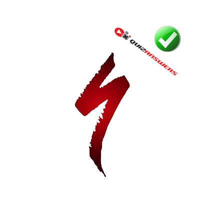 http://www.quizanswers.com/wp-content/uploads/2014/02/letter-s-red-lightning-bolt-logo-quiz.png