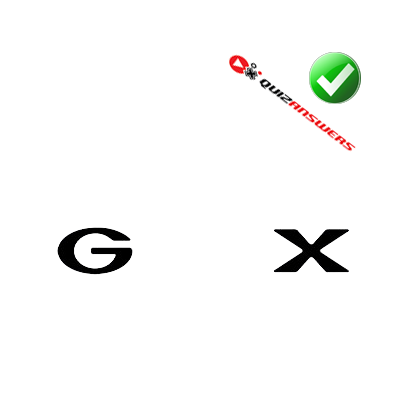 http://www.quizanswers.com/wp-content/uploads/2014/02/letters-g-x-black-logo-quiz.png