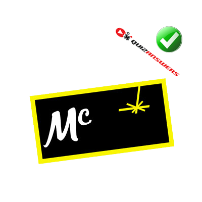 http://www.quizanswers.com/wp-content/uploads/2014/02/letters-m-c-white-black-rectangle-yellow-frame-logo-quiz.png