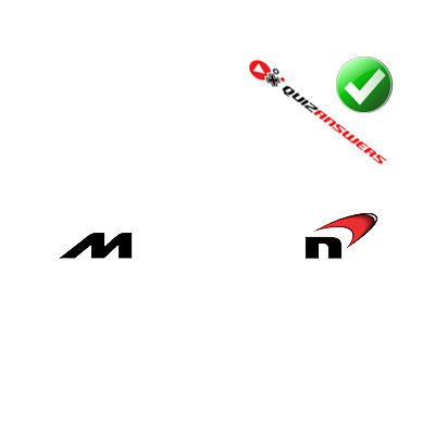http://www.quizanswers.com/wp-content/uploads/2014/02/letters-m-n-black-red-mark-logo-quiz.png