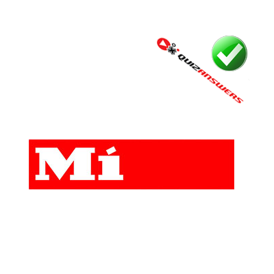 http://www.quizanswers.com/wp-content/uploads/2014/02/letters-mi-white-red-rectangle-logo-quiz.png