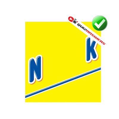 http://www.quizanswers.com/wp-content/uploads/2014/02/letters-n-k-blue-yellow-background-logo-quiz.png