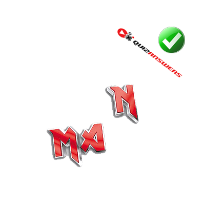 http://www.quizanswers.com/wp-content/uploads/2014/02/letters-n-ma-stylized-red-silver-logo-quiz.png