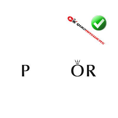 http://www.quizanswers.com/wp-content/uploads/2014/02/letters-p-or-black-logo-quiz.png