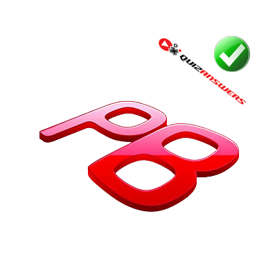 http://www.quizanswers.com/wp-content/uploads/2014/02/letters-pb-red-logo-quiz.png
