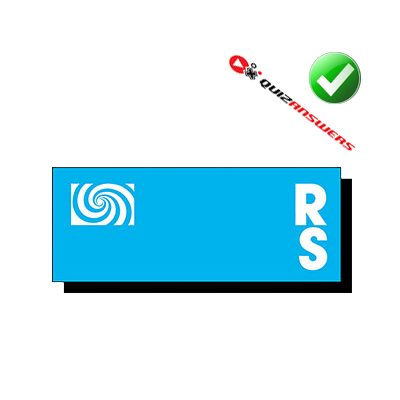 http://www.quizanswers.com/wp-content/uploads/2014/02/letters-r-s-white-blue-background-logo-quiz.png