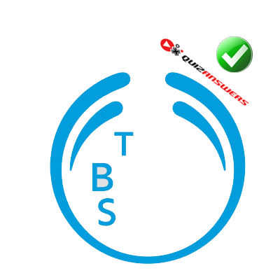 http://www.quizanswers.com/wp-content/uploads/2014/02/letters-t-b-s-blue-white-blue-rimmed-roundel-logo-quiz.png