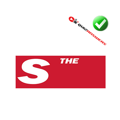 http://www.quizanswers.com/wp-content/uploads/2014/02/letters-the-s-white-red-background-logo-quiz.png