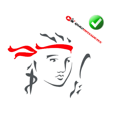 http://www.quizanswers.com/wp-content/uploads/2014/02/man-wearing-headband-logo-quiz.png