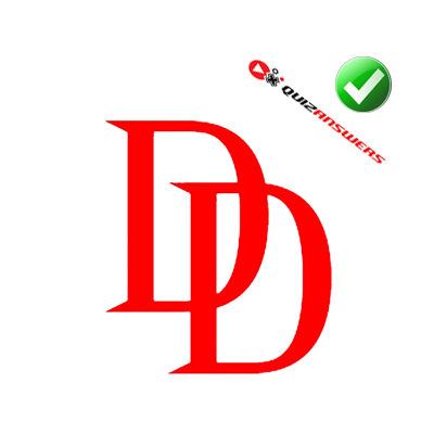 http://www.quizanswers.com/wp-content/uploads/2014/02/overlapped-letters-d-red-logo-quiz.png