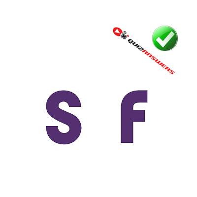 http://www.quizanswers.com/wp-content/uploads/2014/02/purple-letters-s-f-logo-quiz.png