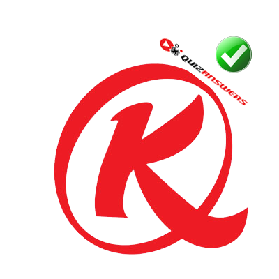 http://www.quizanswers.com/wp-content/uploads/2014/02/red-letter-k-logo-quiz.png