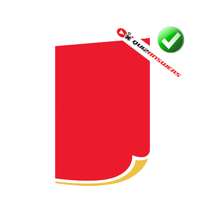 http://www.quizanswers.com/wp-content/uploads/2014/02/red-page-turned-bottom-logo-quiz.png