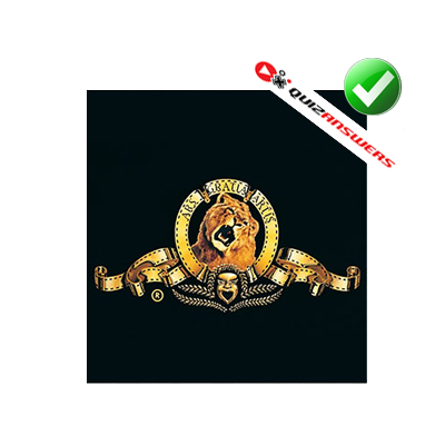 http://www.quizanswers.com/wp-content/uploads/2014/02/roaring-lion-logo-quiz.png