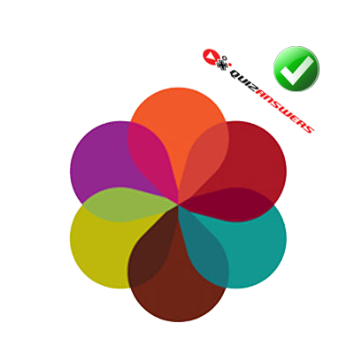http://www.quizanswers.com/wp-content/uploads/2014/02/six-petals-multi-colored-flower-logo-quiz.png