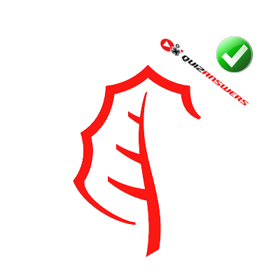 http://www.quizanswers.com/wp-content/uploads/2014/02/stylized-rendition-leaf-red-white-logo-quiz.png