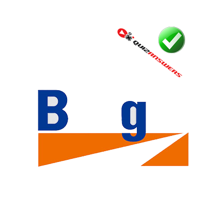 http://www.quizanswers.com/wp-content/uploads/2014/02/two-blue-letters-b-two-orange-triangles-logo-quiz.png