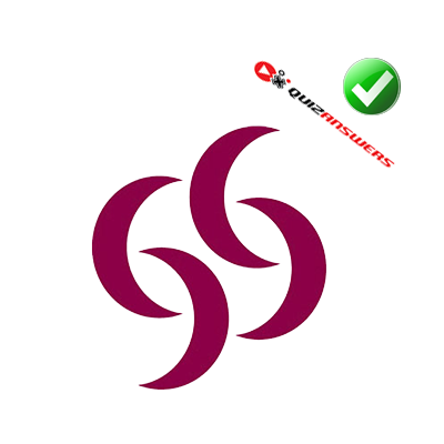 http://www.quizanswers.com/wp-content/uploads/2014/02/two-intertwined-pair-crescents-logo-quiz.png
